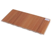 南京竹木纤维护墙板-南京格韵护墙板-台湾樟木
