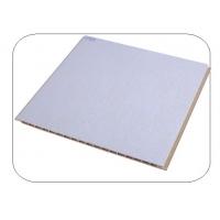 南京竹木纤维护墙板-南京格韵护墙板-石纹系列-金丝冰裂