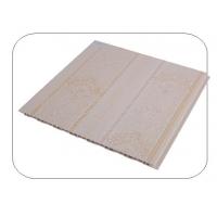 南京竹木纤维护墙板-南京格韵护墙板-压花系列-大唐荣耀