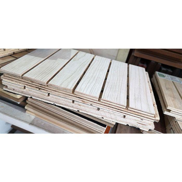 南京吸音板-南京格�建材-��木多�游�音板