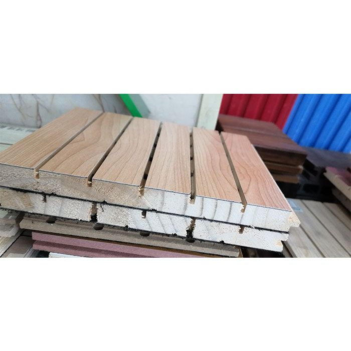 南京吸音板-南京格�建材-��木吸音板