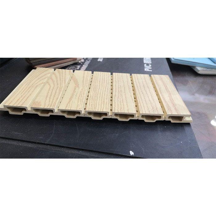 南京吸音板-南京格�建材-竹木吸音板
