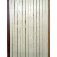 南京吸音板-南京格韵建材-竹木吸音板