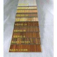南京竹木纤维护墙板-南京格韵护墙板