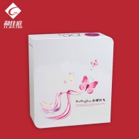 广东和佳庭卫浴马桶蹲厕水箱 冲力超强排水量3-6L