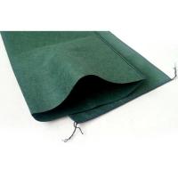 生态袋土工袋植生袋