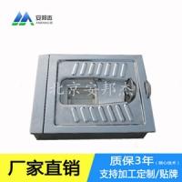 供应吉林省环保厕所机械式不锈钢打包便器-安邦杰科技