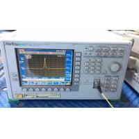 销售安立光谱仪MS9710C M9710B MS9710A