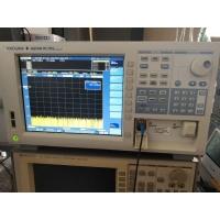 横河AQ6370B光谱仪AQ6370B