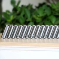 1.5模數齒條小齒條加工定制 機械手齒條