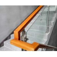 乘通 樓盤、工裝樓梯焊接安裝樣版范例