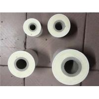 深圳防腐保温钢管 聚氨酯塑料保温管DN40-75