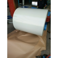 氟碳彩涂板 河北氟碳彩涂板 电厂彩涂板