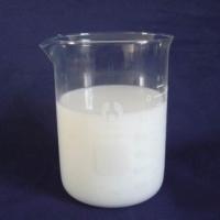 消泡剂 硅溶胶工艺消泡剂FA900