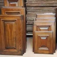 润盛木业-全屋定制