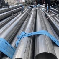 不锈钢焊管,304不锈钢焊管,TP304不锈钢焊管