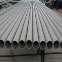 304不锈钢无缝管,30408不锈钢无缝管