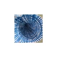 软式透水管厂家直供规格齐全滤水软管