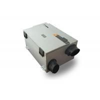 全热交换器ER250