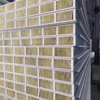 贵州净化板厂家 30余种板型 10余种芯材 随意定制