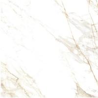 宏宇陶瓷 缎光釉 金色天空 HG80087 ,800×800