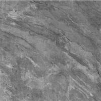 宏宇陶瓷 缎光釉 摩根世家 HG80100 ,800×800
