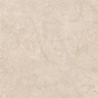 宏宇陶瓷 缎光釉 泰雅米黄 HG80092 ,800×800