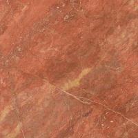 宏宇陶瓷 缎光釉 战国红 HG80097 ,800×800
