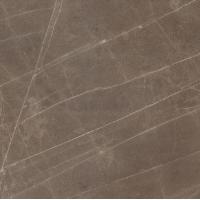 龟纹棕 HPEG90033、HPEG26033