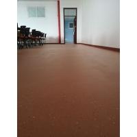 进口财煐kflor塑胶地板  商用pvc地板