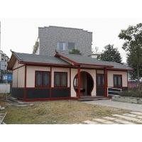 装配式环保移动公共厕所厂家,四川雷天顺集成房屋