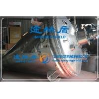 鋰電材料生產線設備