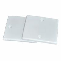 PVC白板