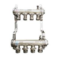 D型分水器