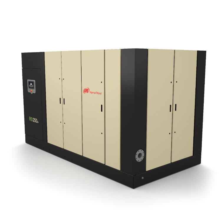 高明英格索蘭空壓機-英格索蘭螺桿空氣壓縮機