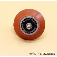 HY1.5W-0.8/2.3-R带报警辅助触点避雷器