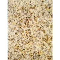 黄锈石石材,哪家便宜