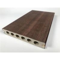 共擠系列塑木生態板材