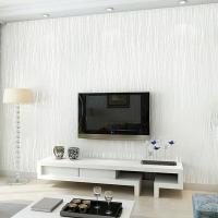 重庆电视墙墙纸壁纸不规则竖条纹背景墙纸壁纸