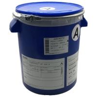 燃料电池密封胶ELASTOSIL  RT 624 A/B