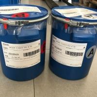 瓦克WACKER SilGel651双组分室温固化硅凝胶