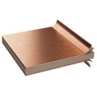 classic-coated经典原铜-覆膜产品
