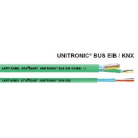 LAPP 缆普 BUS EIB、KNX 楼宇管理的欧洲EiB