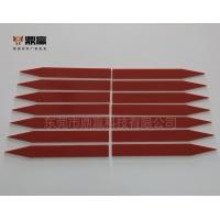 電木板POM鐵氟龍模具PE尼龍棒PEEK黃銅PEI定做PP鋁