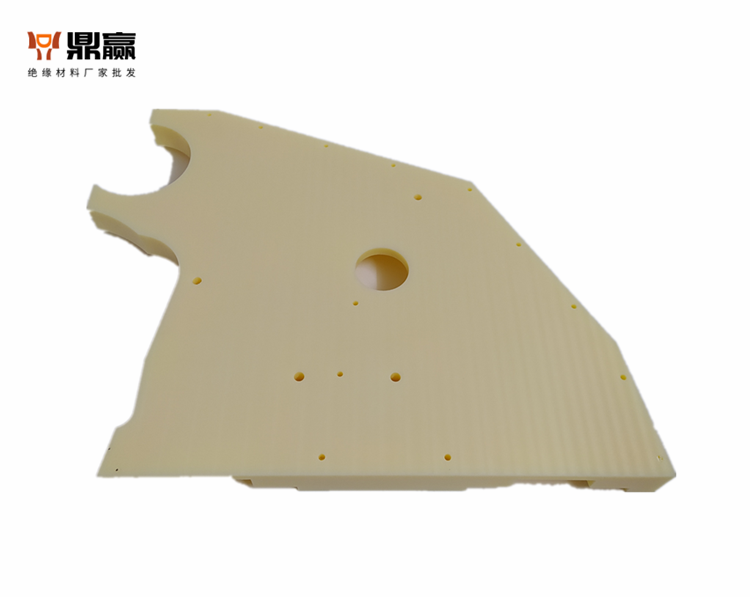 米黃色ABS板 黑色ABS膠板 做手板專用ABS板ABS異形