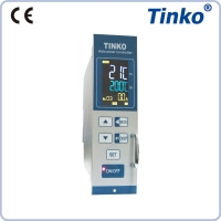 廠家直銷 Tinko熱流道液晶溫控卡,熱流道液晶溫控器