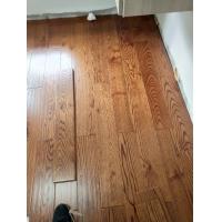 阁登地板美国红橡HX8808
