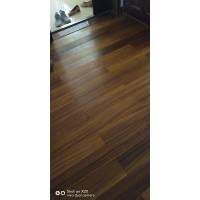 圓盤豆原木本色木臘油無醛地板(原價598.00元)