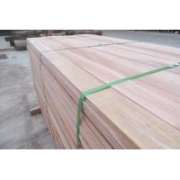银口木方木板地板定尺加工鼎力木业