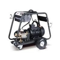 挖机维修油污清洗机|挖掘机表面油污清洗机 |挖机高压清洗机